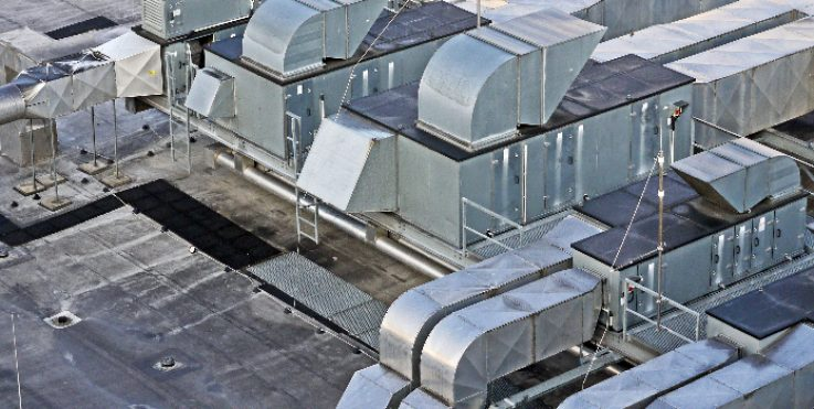 https://fivestarmech.com/wp-content/uploads/2020/06/commercial-hvac-rooftop-737x371.jpg