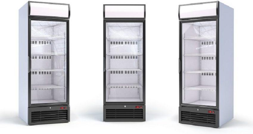 https://fivestarmech.com/wp-content/uploads/2020/06/fridge-with-glass-door-isolated-on-white-set-of-em-LXU6SNR-850x450.jpg