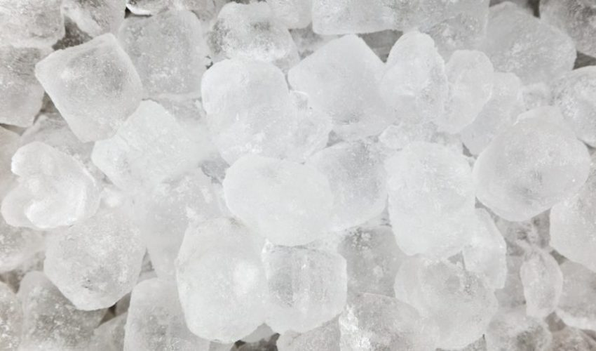https://fivestarmech.com/wp-content/uploads/2020/06/ice-machine-cubes-e1591750679641-850x500.jpg